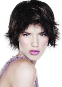 Последний хиппи СССР фильм и трейлер смотреть онлайн