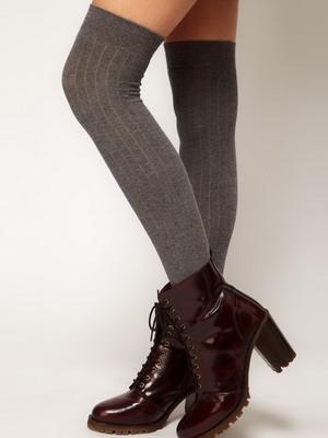 Эллен Фостер фильм и трейлер смотреть онлайн