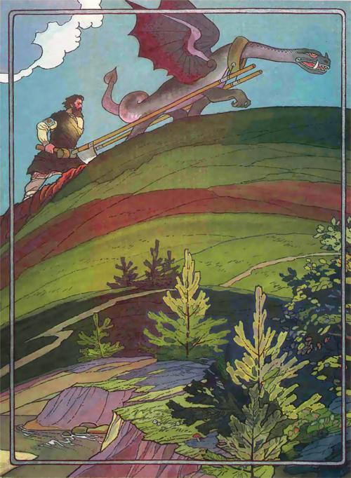 Секта Сатаны фильм и трейлер смотреть онлайн