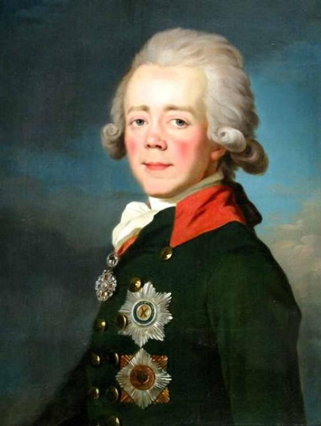 Смотреть онлайн Гималаи фильм и трейлер