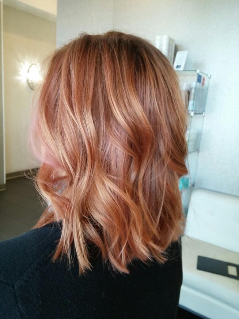 Интимный словарь фильм и трейлер смотреть онлайн
