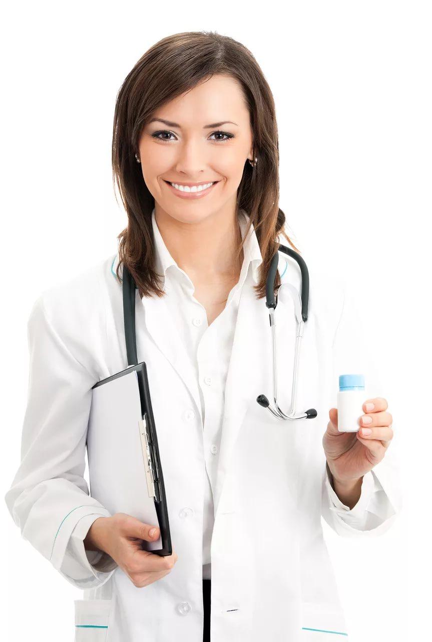 Восьмичасовая новелла фильм и трейлер смотреть онлайн