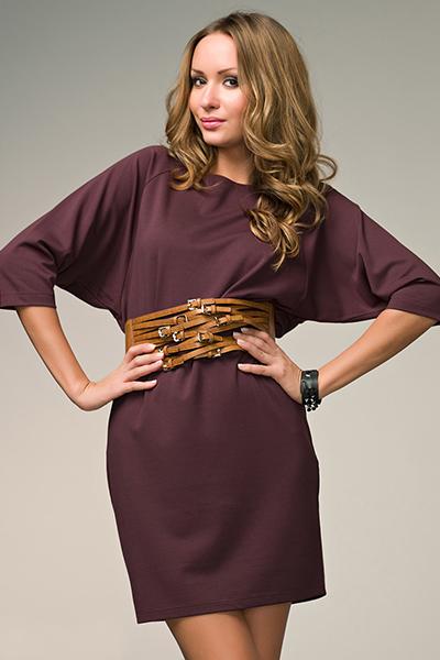 Смотреть онлайн Плохой кролик фильм и трейлер