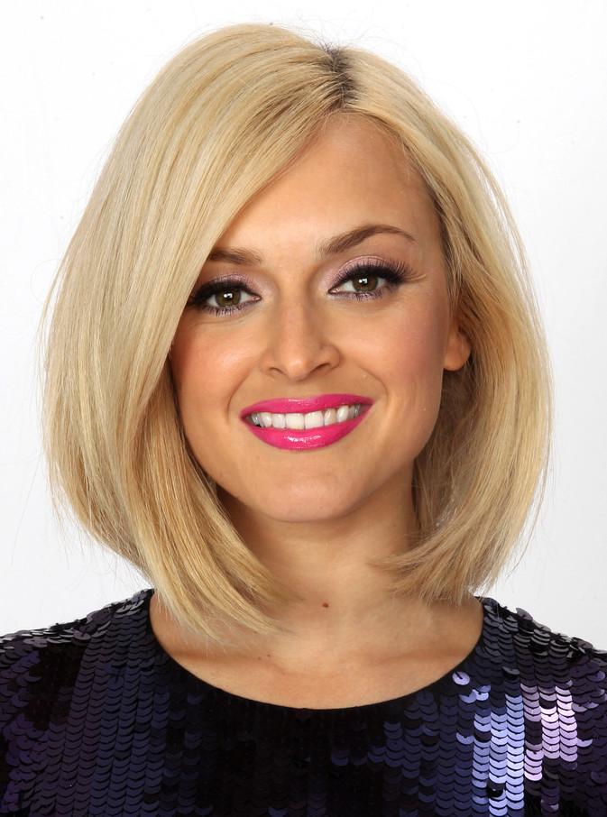 Словенка фильм и трейлер смотреть онлайн