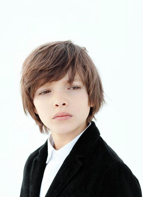 Волшебное Рождество у Микки фильм и трейлер смотреть онлайн