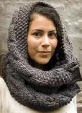 Ан фильм и трейлер смотреть онлайн