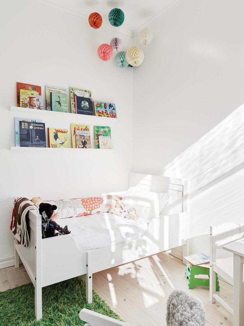 Планкетт и Маклейн фильм и трейлер смотреть онлайн